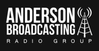 Anderson Broadcasting