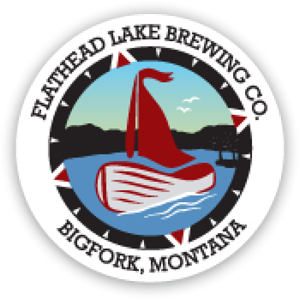Flathead Lake Brewing Co. and Pubhouse