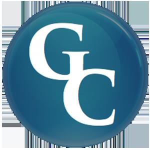 Garbenis Contracting
