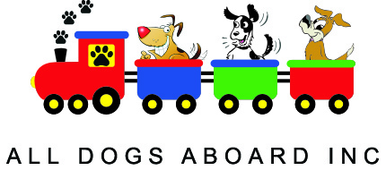 All Dogs Aboard