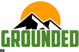 Grounded, Inc.
