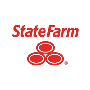 State Farm - TJ Wendt, Agent