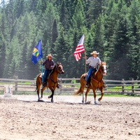 Gallery Image Rodeo%20Flag%20Ceremony.JPG