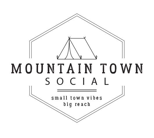 Mountain Town Social