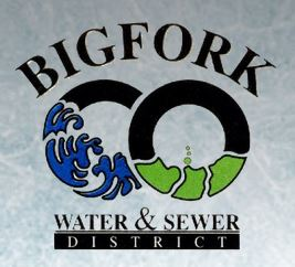 Bigfork Water & Sewer District