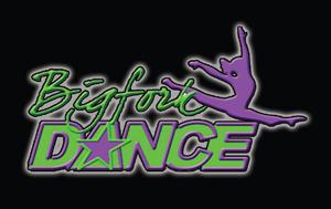 Bigfork Dance