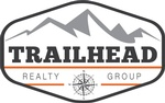 Trailhead Realty Group