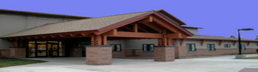 Gallery Image Bigfork-school.png