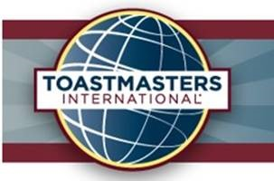 Bigfork Toastmasters