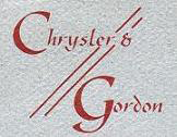 Chrysler & Gordon, CPA's, PLLC