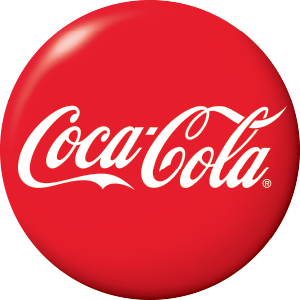 Coca-Cola Bottling Company West, Inc.