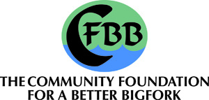 Community Foundation For A Better Bigfork