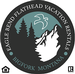 Eagle Bend Flathead Vacation Rentals
