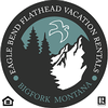 Eagle Bend Flathead Vacation Rentals