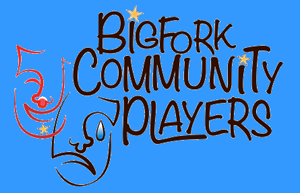 Bigfork Community Players