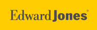 Chance Barrett - Edward Jones Finacial Advisor
