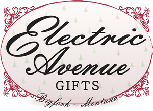 Electric Avenue Gifts