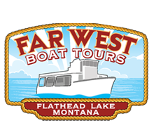 Far West Boat Tours, LLC