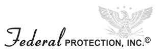 Federal Protection Montana