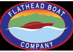 Flathead Boat Company