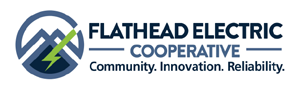 Flathead Electric Cooperative, Inc.