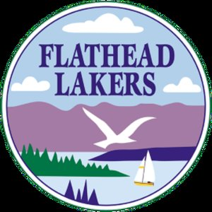 Flathead Lakers, Inc.