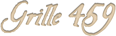 Gallery Image grille459-logo.png