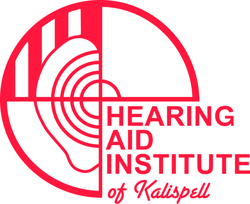 Hearing Aid Institute of Kalispell