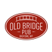 Old Bridge Pub and Sub