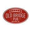 Old Bridge Pub