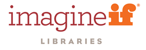 ImagineIf Library Foundation