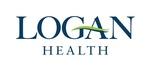 Logan Health Primary Care – Bigfork