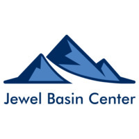 The Jewel Basin Center