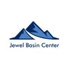 The Jewel Basin Center