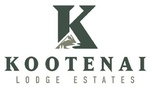 Kootenai Estate Development Company