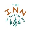 The INN on Bigfork Bay