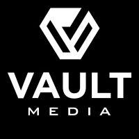 Vault Media