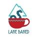 Lake Baked