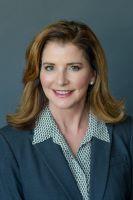 Tara Allen, Edward Jones Financial Advisor
