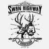 Swan Highway General Store & Barbershop