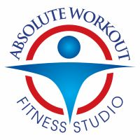 Absolute Workout, Inc.