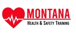 Montana Health and Safety Training