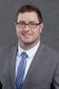 Adam Heggelund, Edward Jones Financial Advisor