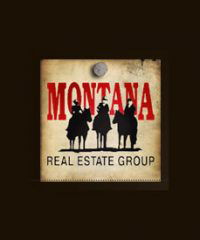 Montana Real Estate Group