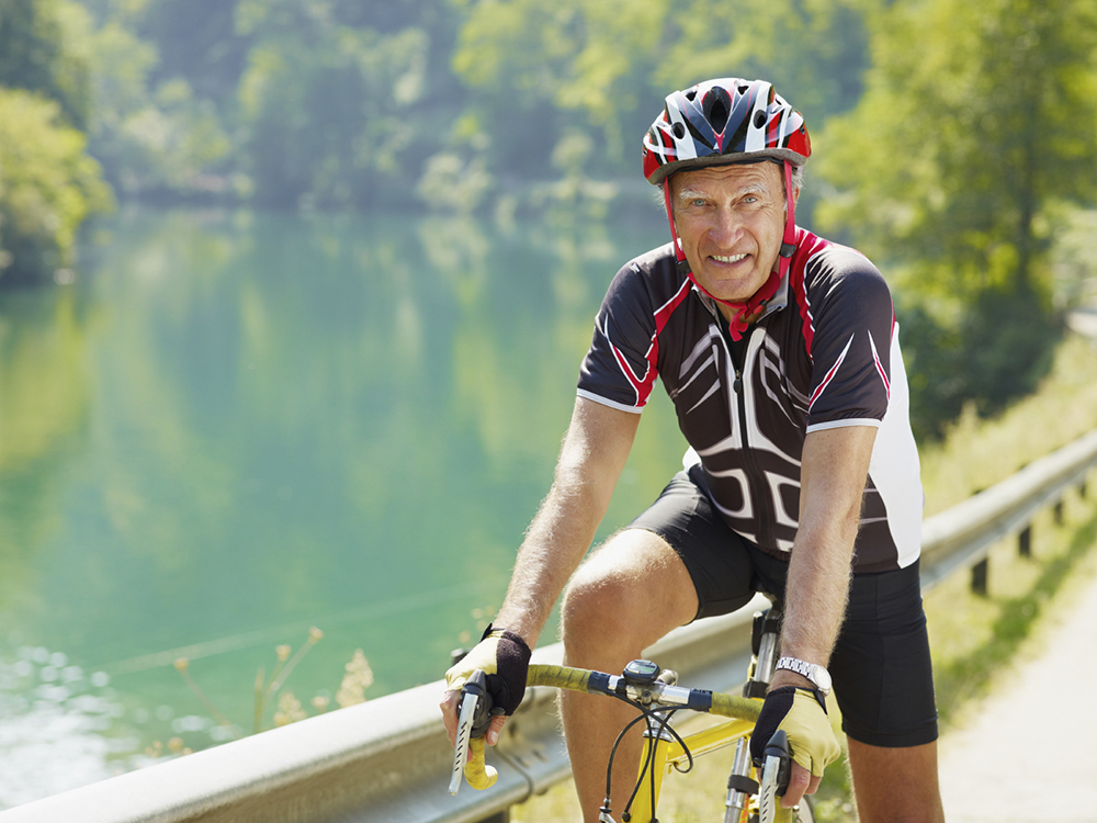 Gallery Image Senior-Cyclist.jpg