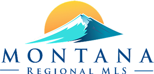 Northwest Montana Association of Realtors