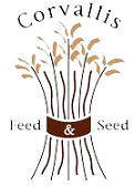 Corvallis Feed and Seed Inc