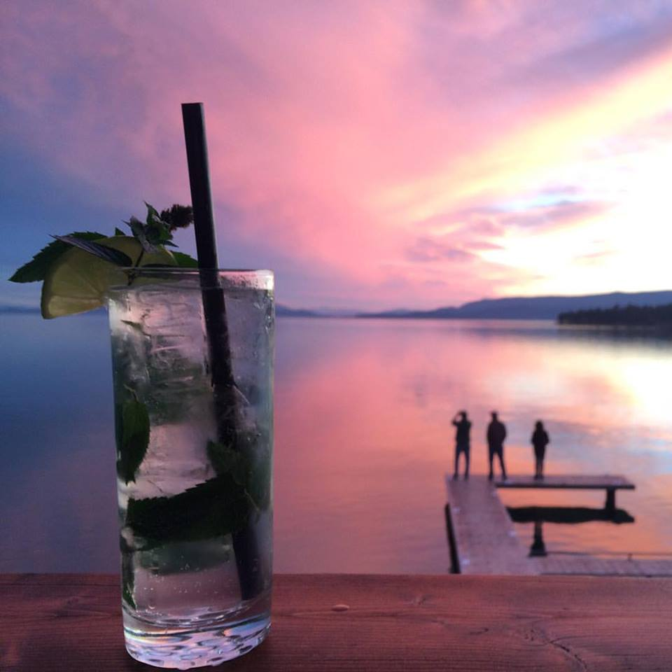 Gallery Image tommy-mojito.jpg