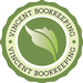 Vincent Bookkeeping, Inc.
