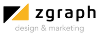 ZGraph Design & Marketing